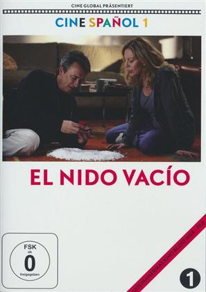 El nido vacio - Cine Spanol 1