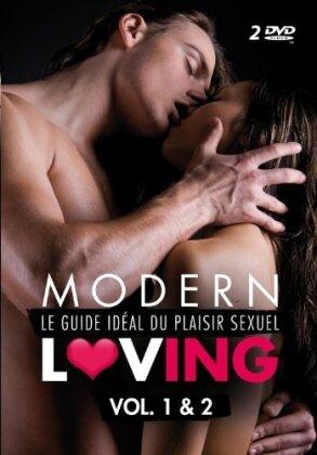 Modern Loving - Vol. 1 & 2 (2 DVDs)