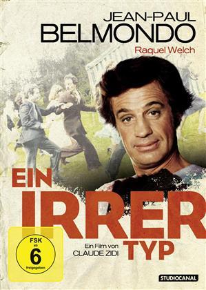 Ein irrer Typ (1977)
