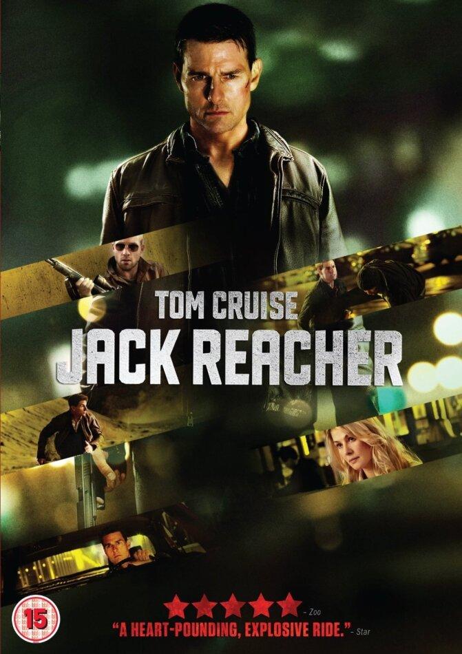 Jack Reacher 2012 Cede Com