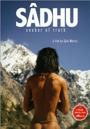 Sâdhu (2012)