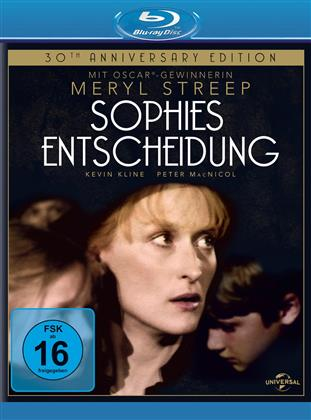 Sophies Entscheidung (1982) (30th Anniversary Edition)