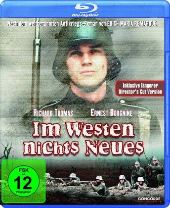 Im Westen nichts Neues (1979) (Director's Cut)