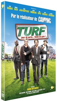 Turf (2013)