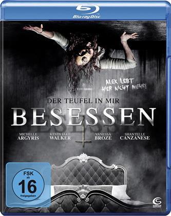 Besessen - Der Teufel in mir (2012)