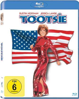 Tootsie (1982) (Special Edition)