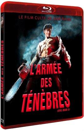 L'armée des ténèbres (1992) (Collector's Edition)