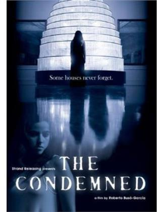 The Condemned - Los condenados