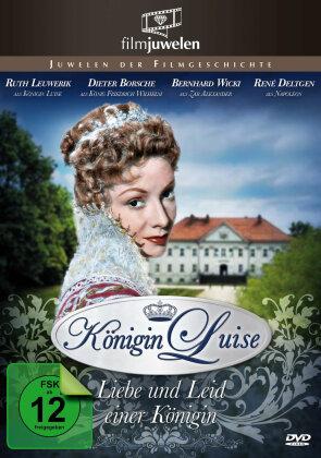 Königin Luise - (Filmjuwelen)