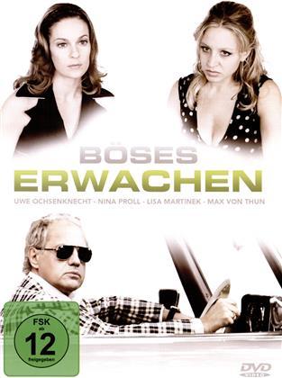 Böses Erwachen (2009)