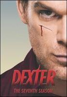 Dexter - Season 7 (4 DVD)