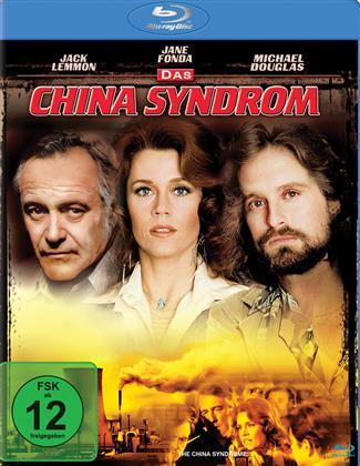 Das China Syndrom (1979)