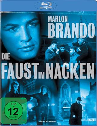 Die Faust im Nacken (1954)