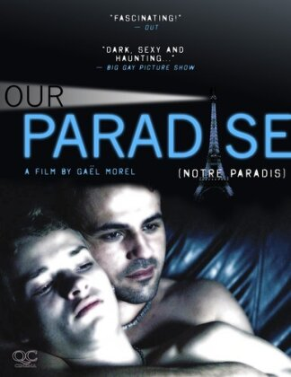 Our Paradise - Notre paradis
