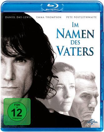 Im Namen des Vaters (1993)