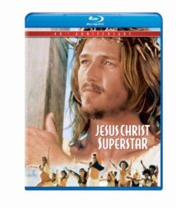 Jesus Christ Superstar (1973) (Anniversary Edition)
