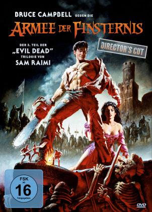 Armee der Finsternis (1992) (Director's Cut)