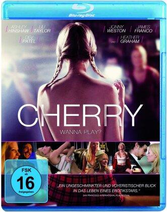 Cherry - Dunkle Geheimnisse (2012)