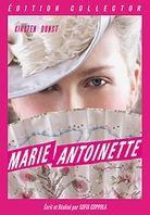 Marie Antoinette (2006) (Collector's Edition, 2 DVDs)