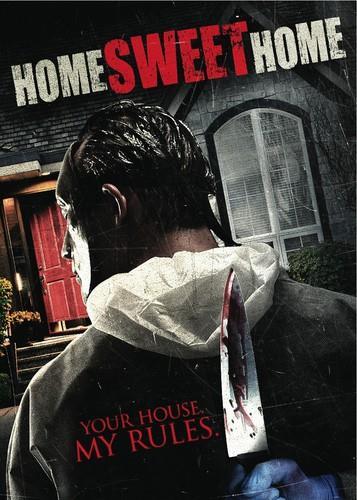 Home Sweet Home (2013)