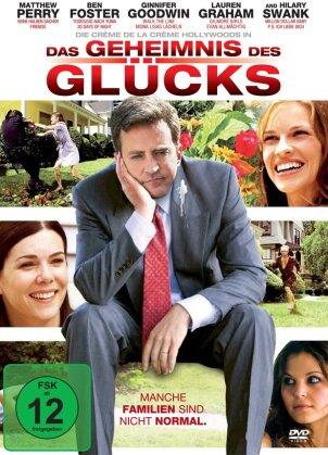 Das Geheimnis des Glücks (2008)