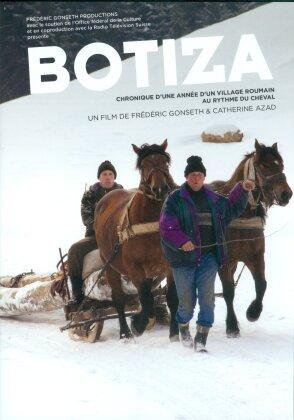 Botiza (2013)