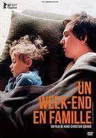 Un week-end en famille - Was bleibt (2012)