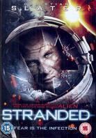 Stranded (2012)