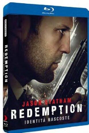Redemption - Identità nascoste (2013)