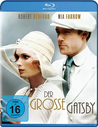 Der grosse Gatsby (1974)