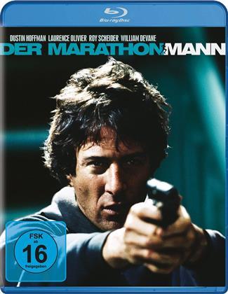 Der Marathon Mann (1976)