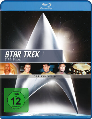 Star Trek - Der Film (1979)