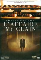 L'affaire Mc Clain (2010)