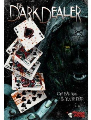 The Dark Dealer (1995)