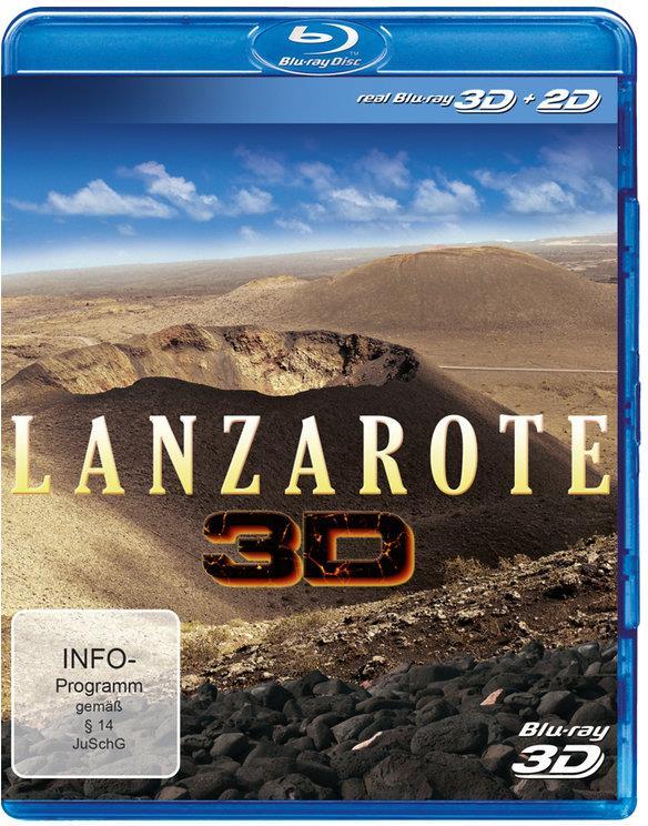 Lanzarote (2013)