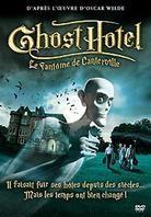 Ghost Hotel - Le fantôme de Canterville