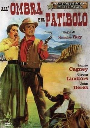 All'Ombra del Patibolo - Run for Cover (1955)