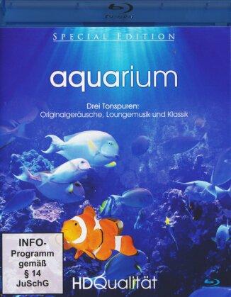 Aquarium - (HD Qualität) (2010)