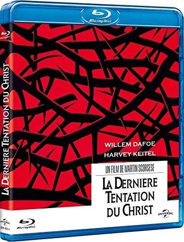 La dernière tentation du Christ (1988)