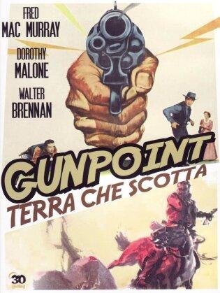 Gunpoint - Terra che scotta (1966)