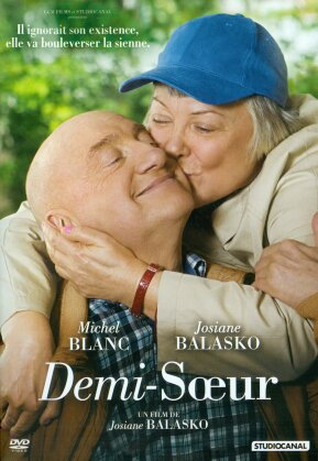 Demi-Soeur (2013)