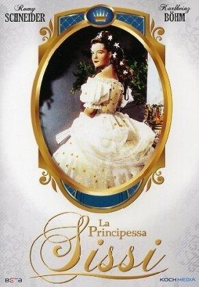 La principessa Sissi (Nuova Edizione)