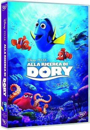 Alla ricerca di Dory (2016)