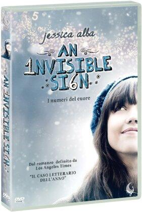 An invisible sign - I numeri del cuore (2010)