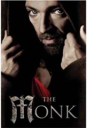 The Monk - Le moine (2011)