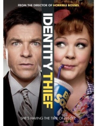 Identity Thief (2013) (Unrated)