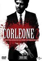 Corleone - Vol. 2 - 1969-1981