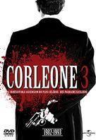 Corleone - Vol. 3 - 1982-1993