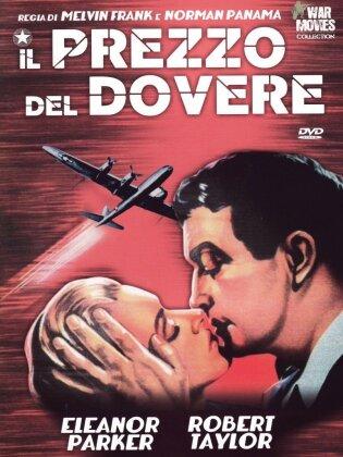 Il prezzo del dovere - Above and Beyond (1952)