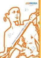 Norbert Schneider's R&B Caravan - Live in Ascona 2007
